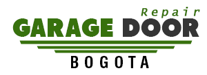 Garage Door Repair Bogota